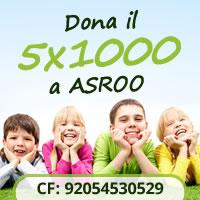5x1000asroo