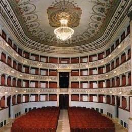 teatro_rozzi