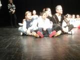 Ballo di beneficenza con Elena Travaini e Anthony Carollo - Legnago (Verona)