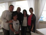 Ristorante San Marco - Sestri Levante - 17 settembre 2017