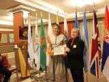 Premio internazionale Universum Academy Switzerland