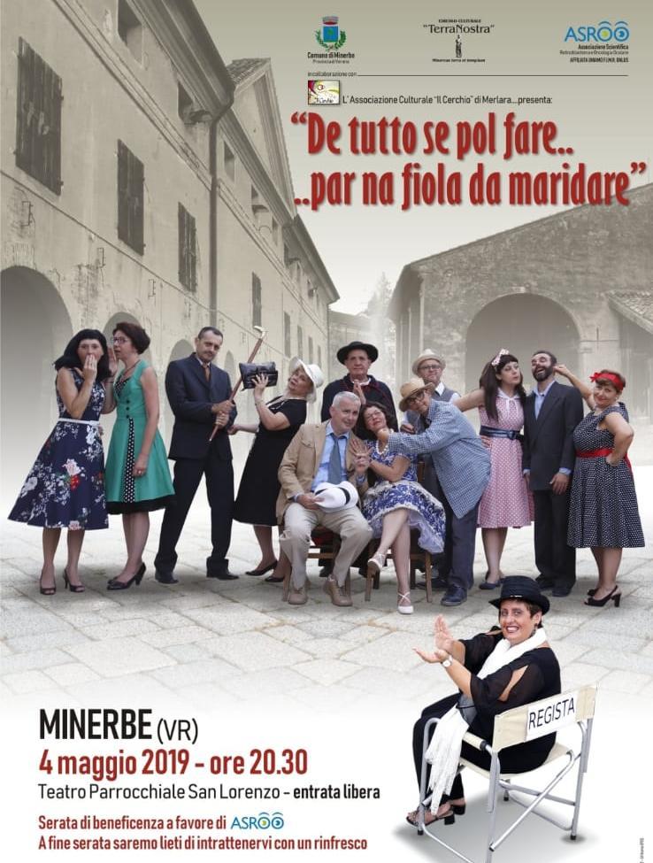 minerbe_s