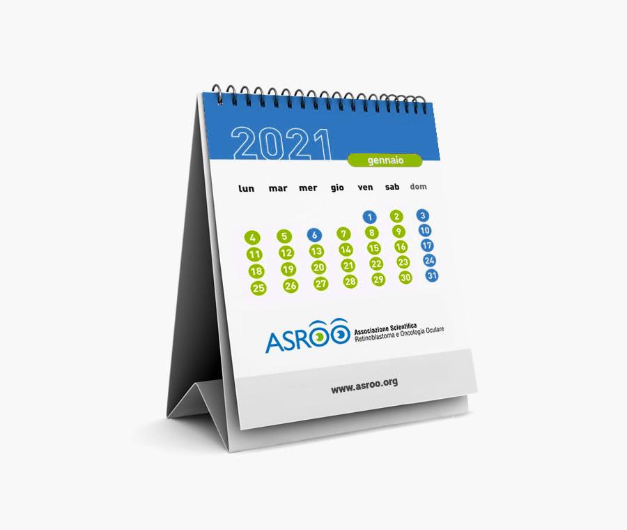 calendario-asroo-2021